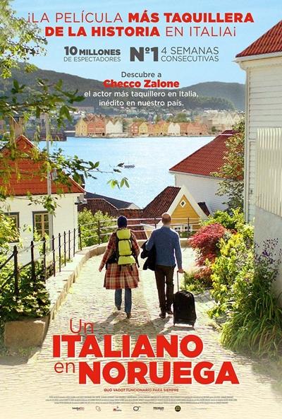 un_italiano_en_noruega_64932